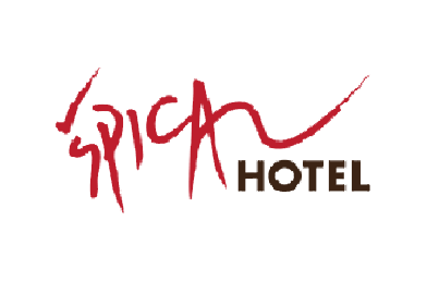 Hotel Spica